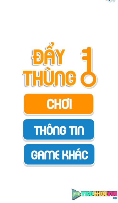 Game day thung ngoai cang anh 1