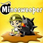 Dò mìn – Minesweeper