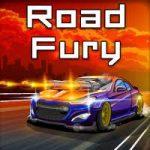 Đường đua thịnh nộ – Road Fury