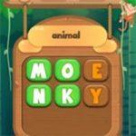 Tìm Từ Nhanh – Word Wood
