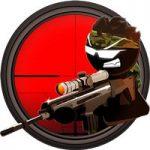 Xạ thủ người que Sniper