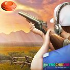 Game bắn đĩa 3D