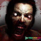 Bắn Zombie 3D