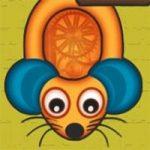 Chuột Tìm Chìa Khóa – Key Rodent