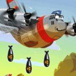 Máy bay siêu đẳng