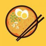 Nấu Mì Ramen Nhật Bản