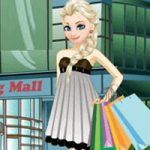 Shop thời trang Elsa