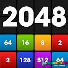 2048 phiên bản mới 2019