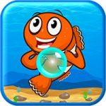 Cá Bắn Bóng – Fish Shooter