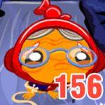 Chú khỉ buồn 156
