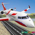 Lái máy bay Boeing