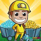 Mỏ vàng