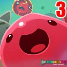 Slime tấn công 3
